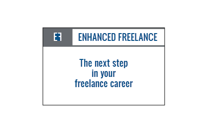 Enhanced Freelance