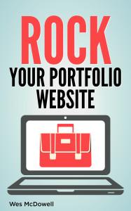 RockPortfolioWebsite-CoverArt