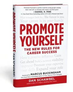 Promote-Yourself-3D-Cover