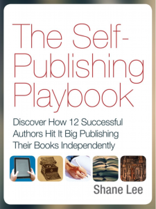 The-Self-Publishing-Playbook