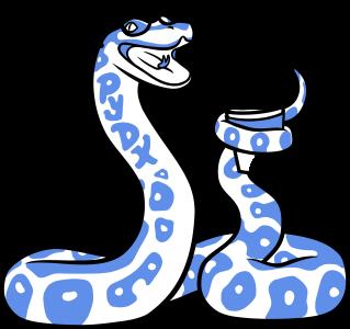 pydx-color-logo-blue
